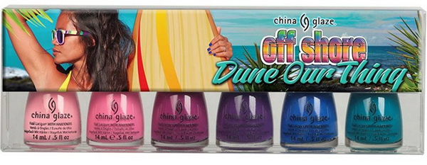 China-Glaze-Summer-2014-Off-Shore-Collection 2