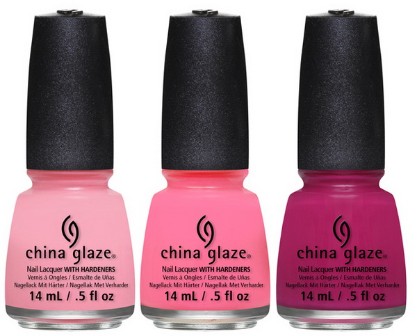 China-Glaze-Summer-2014-Off-Shore-Collection 3