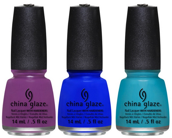 China-Glaze-Summer-2014-Off-Shore-Collection 4