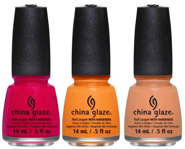 China-Glaze-Summer-2014-Off-Shore-Collection 5