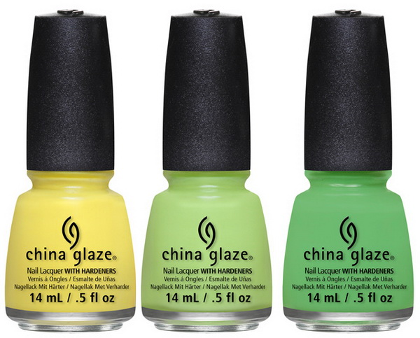 China-Glaze-Summer-2014-Off-Shore-Collection 6