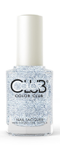 Color-Club-Summer-2014-Limited-Series-Modern-Mosaic-Blue-Beaded