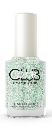 Color-Club-Summer-2014-Limited-Series-Modern-Mosaic-Green-Piece