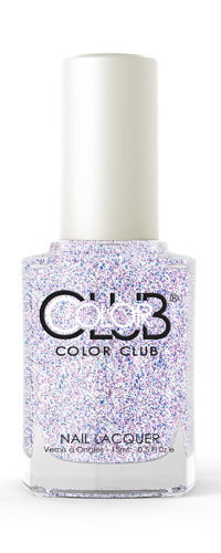 Color-Club-Summer-2014-Limited-Series-Modern-Mosaic-Love-You-To-Pieces