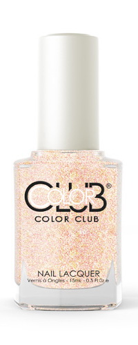 Color-Club-Summer-2014-Limited-Series-Modern-Mosaic-Orange-Crush