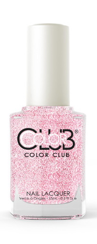 Color-Club-Summer-2014-Limited-Series-Modern-Mosaic-Pixi-Lated