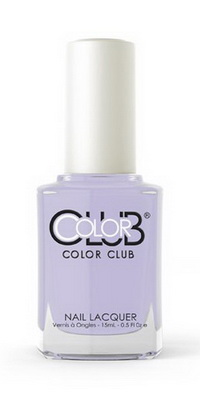 Color-Club-Summer-2014-Paris-In-Love-Collection 2