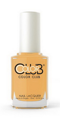 Color-Club-Summer-2014-Paris-In-Love-Collection 3