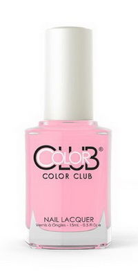 Color-Club-Summer-2014-Paris-In-Love-Collection 4