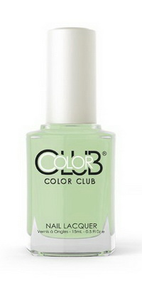 Color-Club-Summer-2014-Paris-In-Love-Collection 5