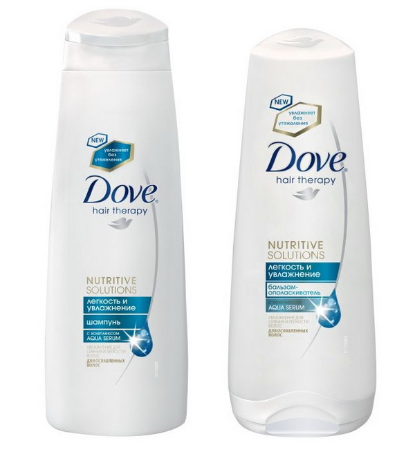 Dove-Hair-Therapy-Aqua-Serum