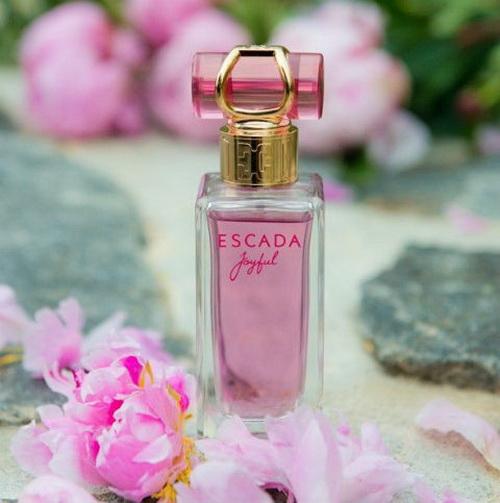Escada-2014-Joyful-Eau-de-Parfum