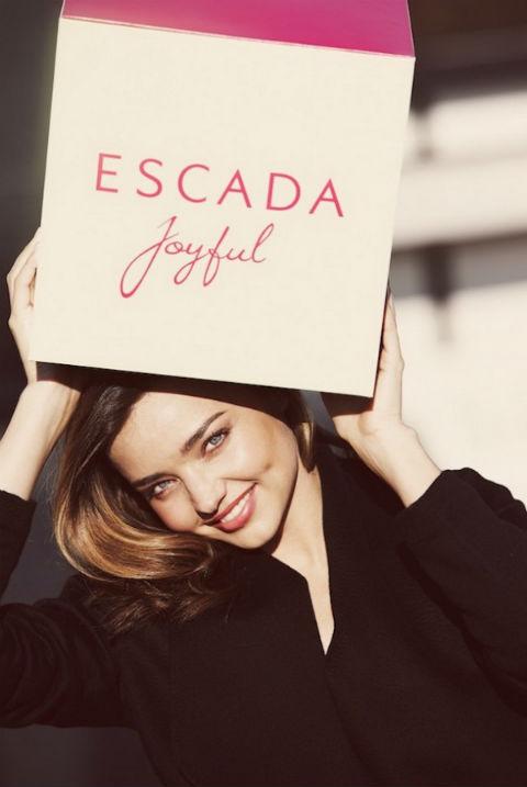 Escada-2014-Joyful-Miranda-Kerr
