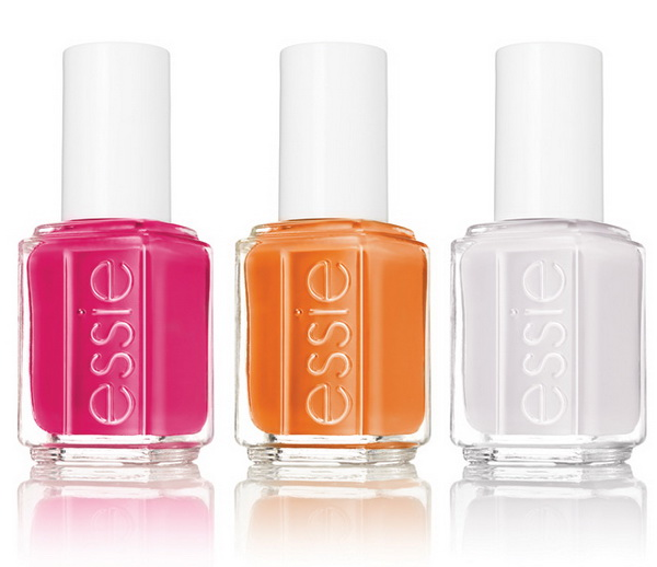 Essie-Summer-2014-Haute-in-the-Heat-Collection 1