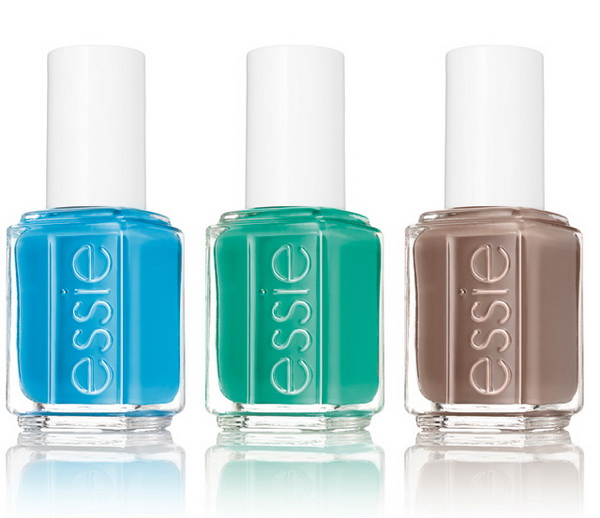 Essie-Summer-2014-Haute-in-the-Heat-Collection 2