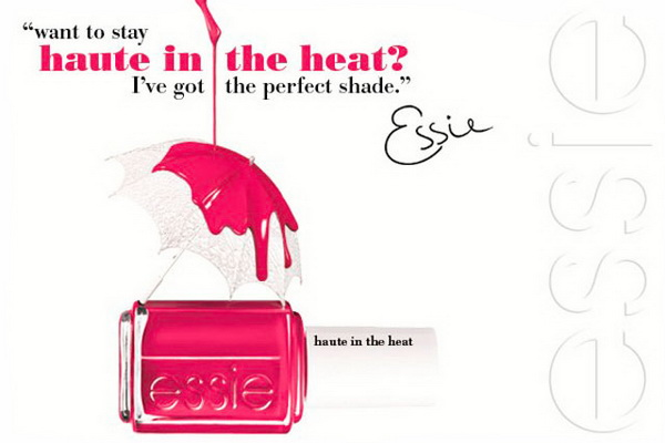 Essie-Summer-2014-Haute-in-the-Heat-Collection
