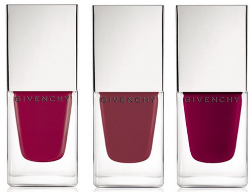 Givenchy-Summer-2014-Le-Rouge-Genuine-Leather-Le-Vernis-Intense-Color-Nail-Lacquer