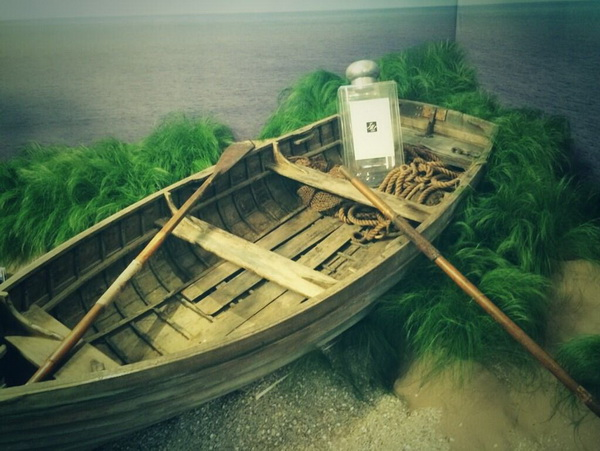 Jo-Malone-2014-Wood-Sage-and-Sea-Salt 5
