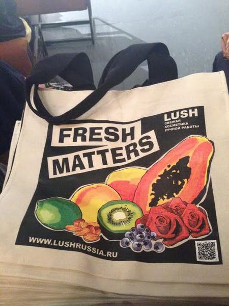 Lush-Fresh-Matters 1