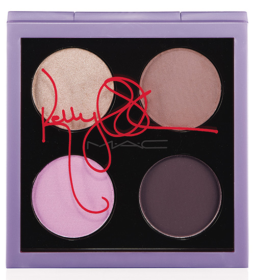 MAC-Summer-2014-Kelly-Osbourne-Collection-Bloody-Brilliant-Quad