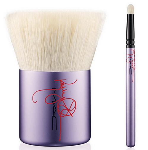 MAC-Summer-2014-Kelly-Osbourne-Collection-Brushes