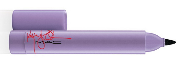 MAC-Summer-2014-Kelly-Osbourne-Collection-Jumbo-Penultimate-Eye-Liner