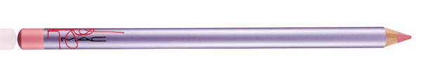 MAC-Summer-2014-Kelly-Osbourne-Collection-Lip-Pencil