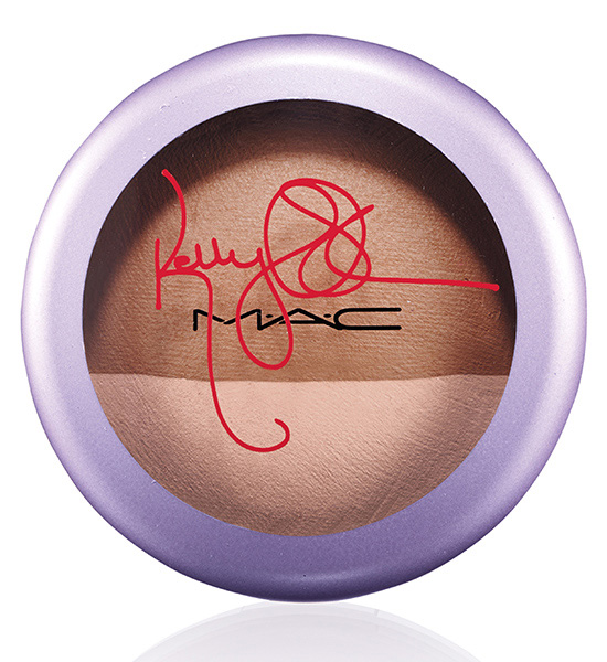 MAC-Summer-2014-Kelly-Osbourne-Collection-Mineralize-Skinfinish-Duo