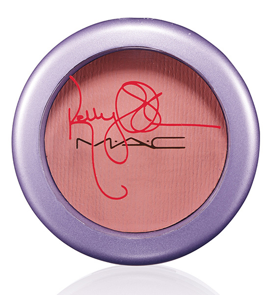 MAC-Summer-2014-Kelly-Osbourne-Collection-Powder-Blush