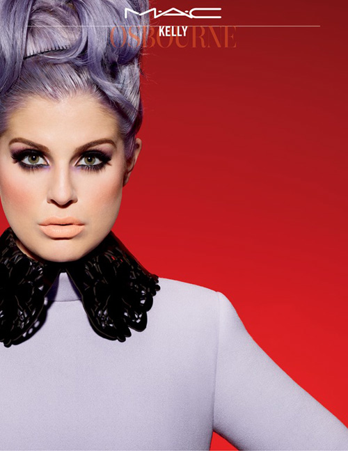 MAC-Summer-2014-Kelly-Osbourne-Collection