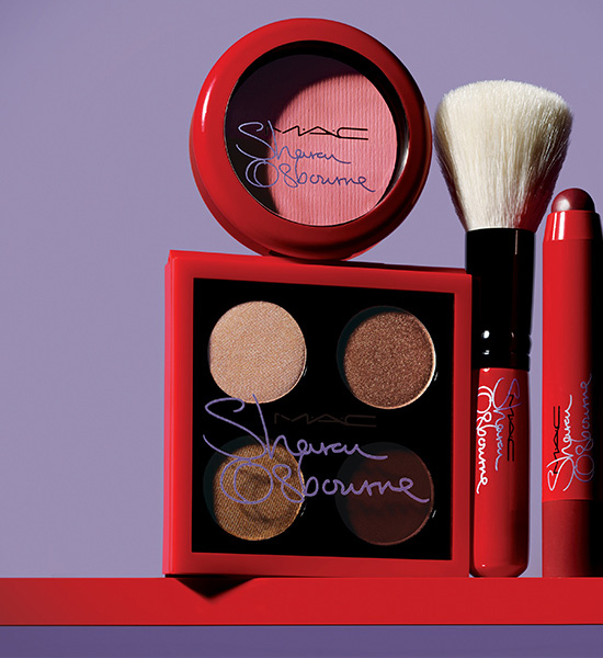 MAC-Summer-2014-Sharon-Osbourne-Collection 1