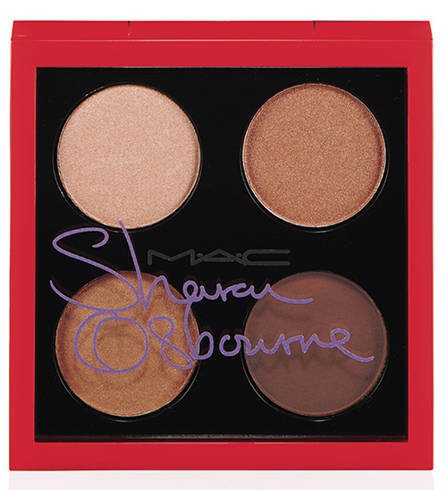 MAC-Summer-2014-Sharon-Osbourne-Collection-Duchess-Quad