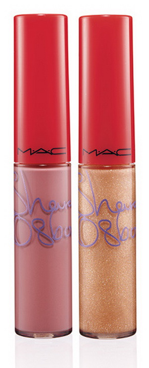 MAC-Summer-2014-Sharon-Osbourne-Collection-Lipglass