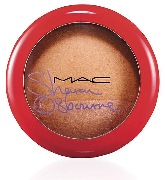 MAC-Summer-2014-Sharon-Osbourne-Collection-Mineralize-Skinfinish-Duo