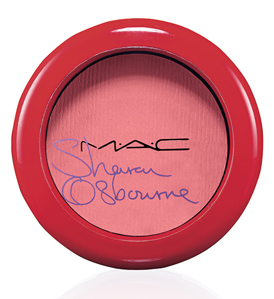 MAC-Summer-2014-Sharon-Osbourne-Collection-Powder-Blush