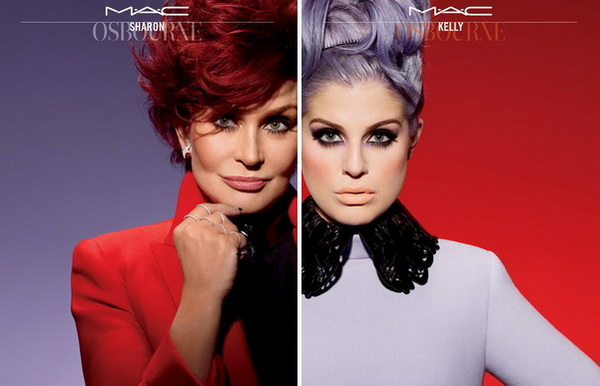 Mac-Summer-2014-Sharon-and-Kelly-Osbourne-Collection