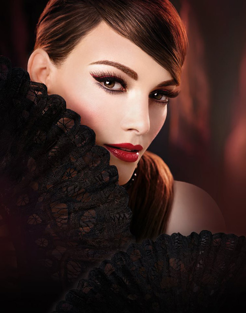 Make-Up-Factory-Summer-2014-Lash-Temptation-Collection