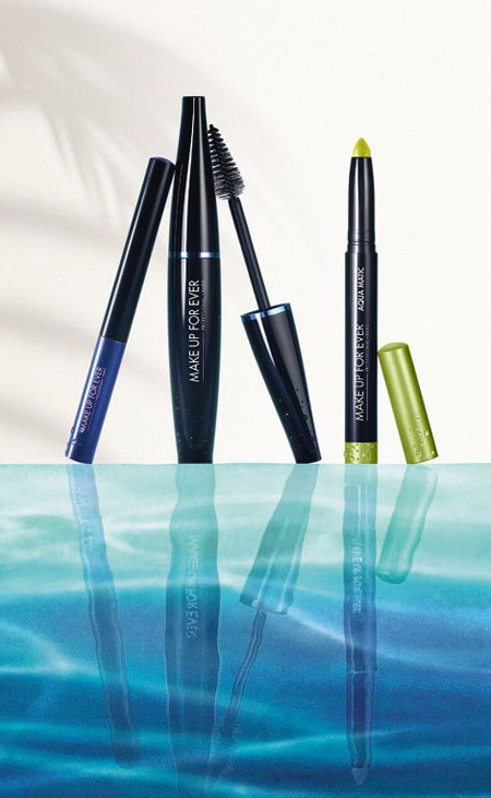 Make-Up-For-Ever-Sumer-2014-Aqua-Collection 3