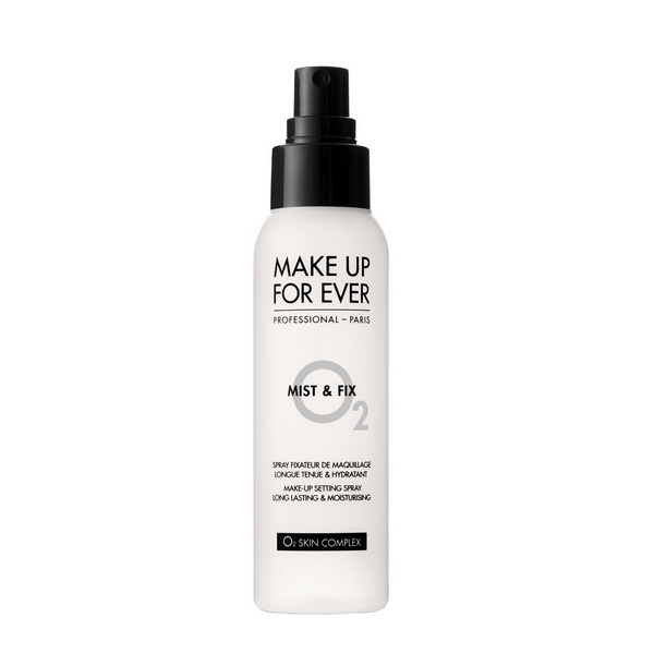 Make-Up-For-Ever-Sumer-2014-Aqua-Collection-Mist-Fix