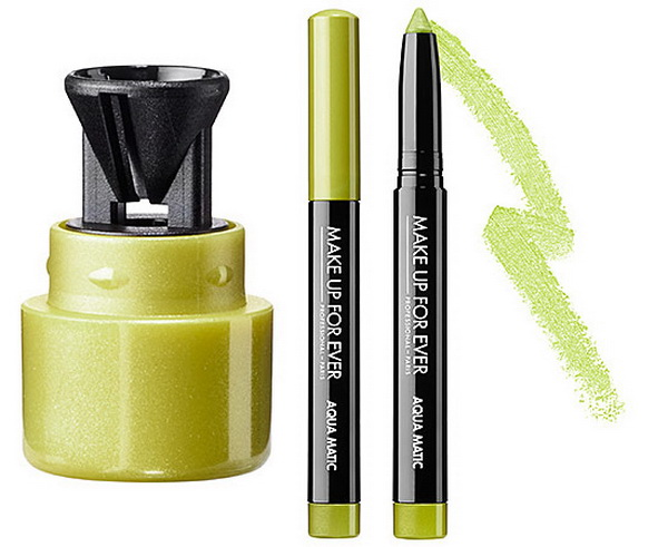 Make-Up-For-Ever-Sumer-2014-Aqua-Collection-Waterproof-Glide-On-Eye-Shadow-Aqua-Matic 3