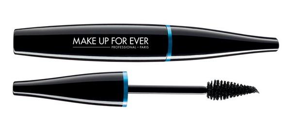 Make-Up-For-Ever-Sumer-2014-Aqua-Collection-Waterproof-Mascara-Aqua-Smoky-Extravagant-Black