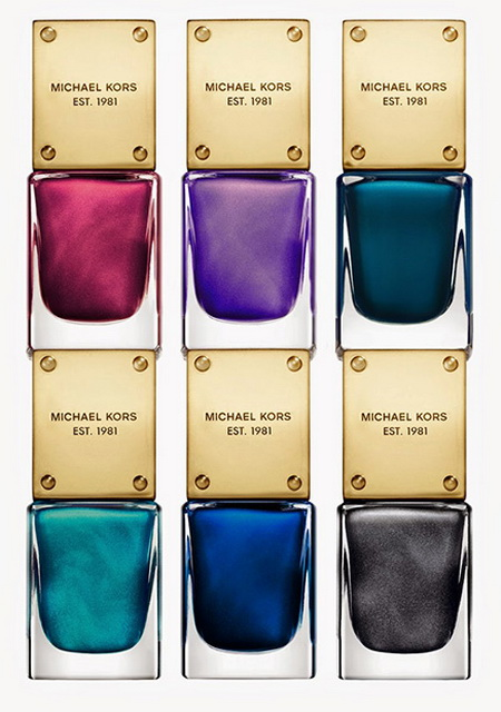 Michael-Kors-2014-Glam-Nail-Lacquers