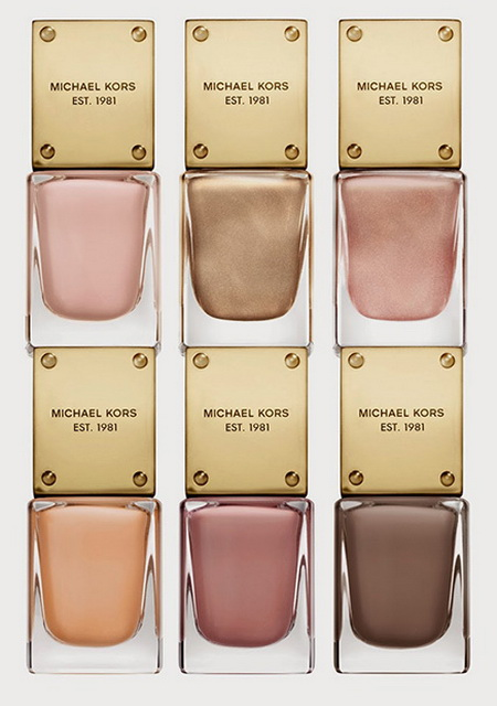 Michael-Kors-2014-Sporty-Nail-Lacquers