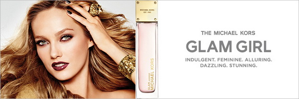 Michael-Kors-Glam-Girl