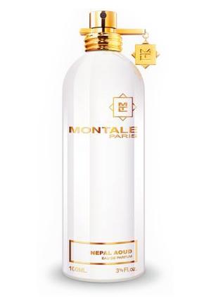 Montale-2014-Nepal-Aoud-Eau-de-Parfum