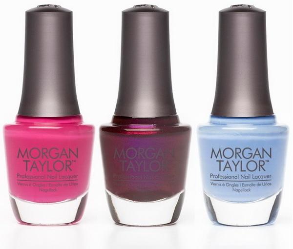Morgan-Taylor-Summer-2014-Island-Treasures-Collection 1