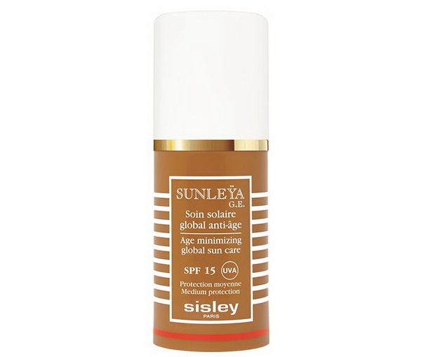 Sisley-2014-Sunleya-G.E.-Age-Minimizing-Global-Sun-Care-Treatment