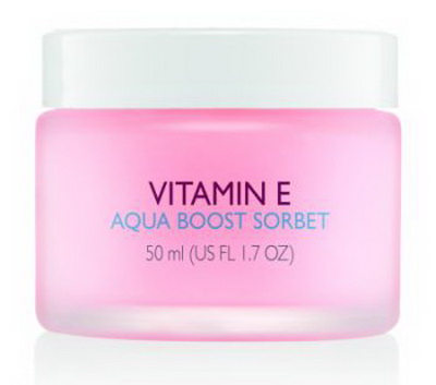The-Body-Shop-Vitamin-E-Aqua-Boost-Sorbet