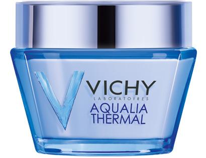 Vichy-2014-Aqualia-Thermal-Cream