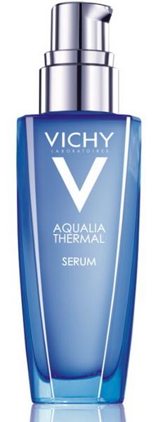 Vichy-2014-Aqualia-Thermal-Serum